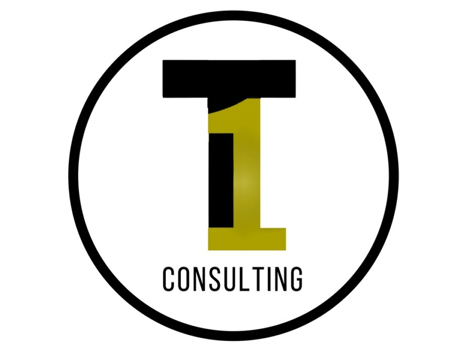 Tier One Consulting Logo JPG