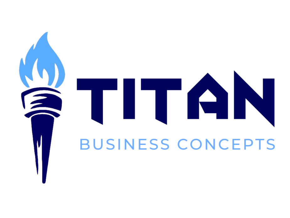 Titan Business Concepts Logo PNG copy