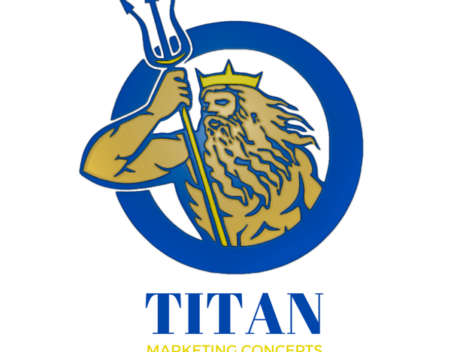 Titan-Marketing-Concepts-Logo-PNG