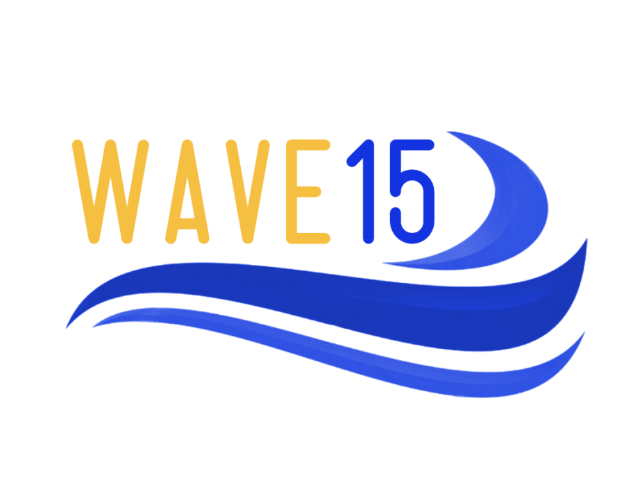 Wave-15-Logo-Transparent