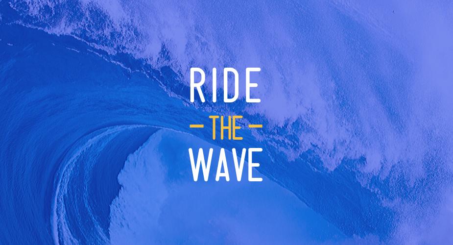 Wave 15-Twitter Header