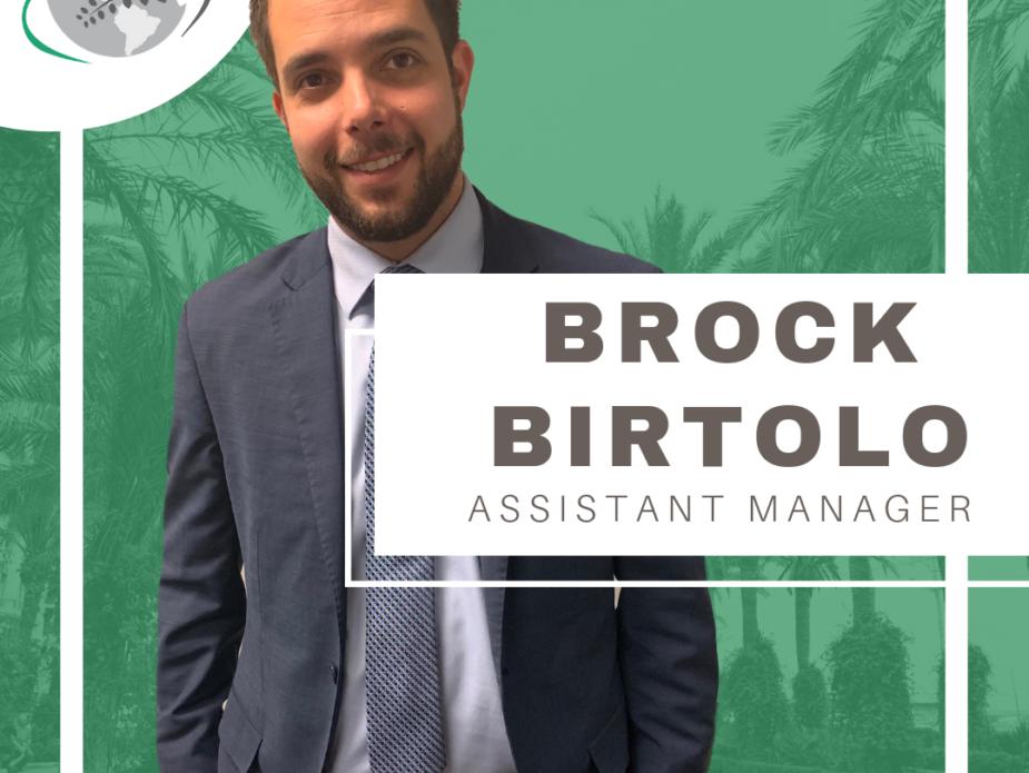 brock- Prominent-2