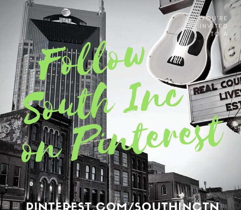 south-pinterest (1)