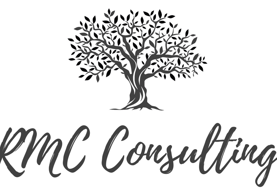 RMC Consulting Logo PNG copy
