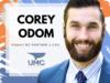 Corey - UMC