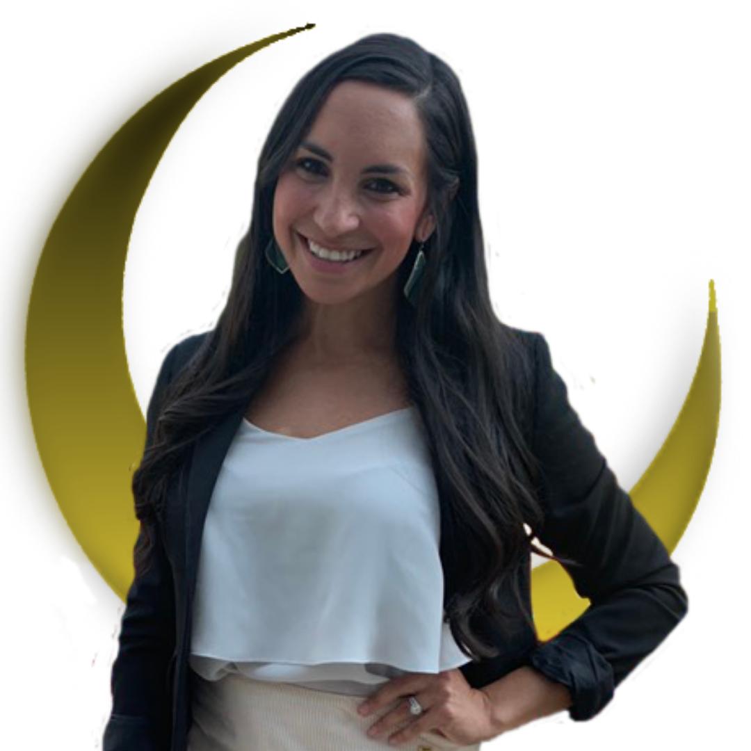 Erika Gonzales