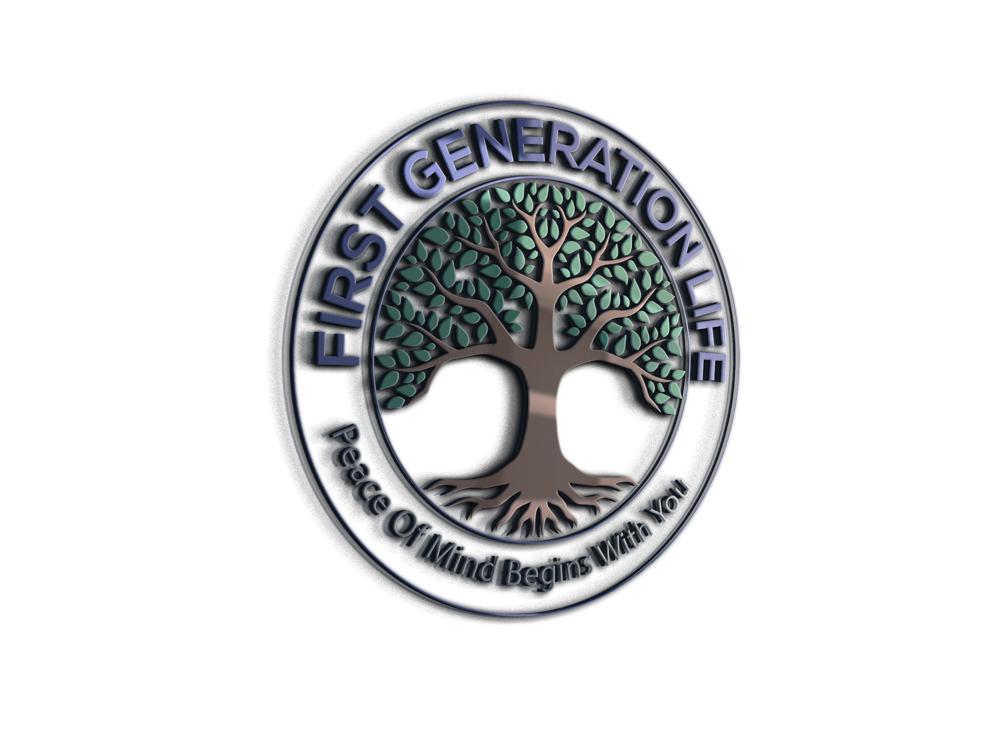 First Generation Life