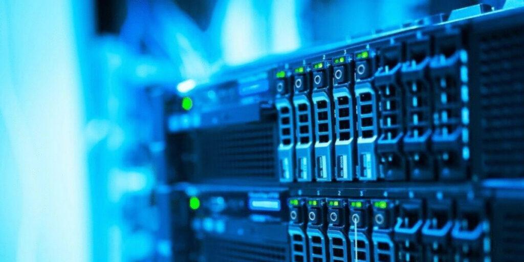 Swadeshi Microprocessor Challenge – Important Links