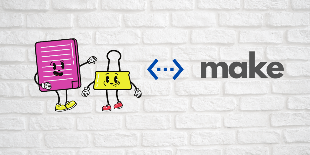 Read more about the article What is a Makefile? & What are its uses?