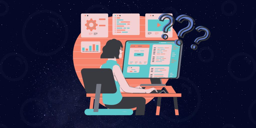 How to debug an ASM Program with GDB using objdump?