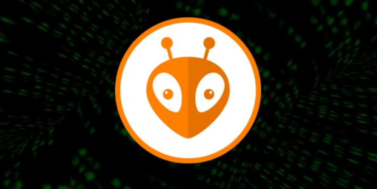 How to Use Platform IO IDE for SHAKTI on Windows/Ubuntu?