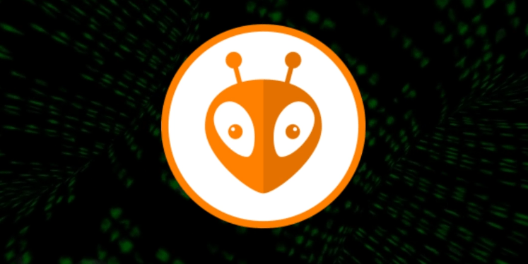 Read more about the article How to Use Platform IO IDE for SHAKTI on Windows/Ubuntu?