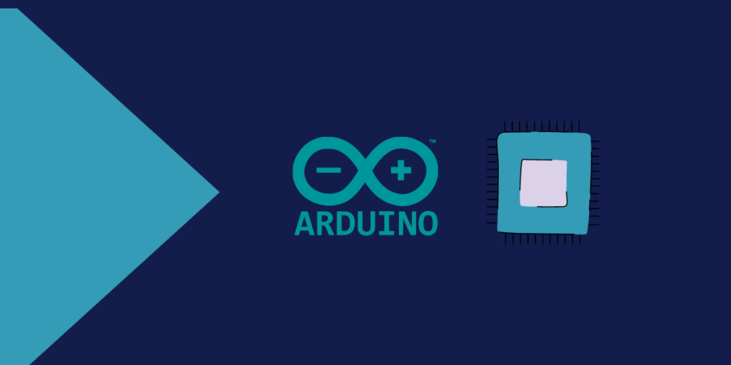 Read more about the article How to use DS3231 RTC with SHAKTI in Arduino IDE?