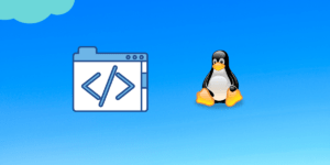 How to boot Linux on SHAKTI SoC?