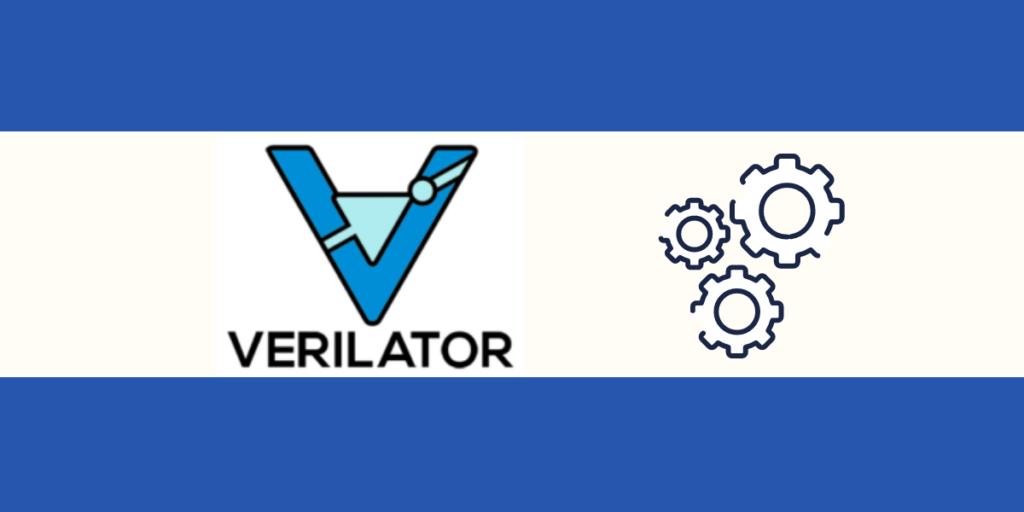 How to run Shakti C-Class on Verilator with GDB?