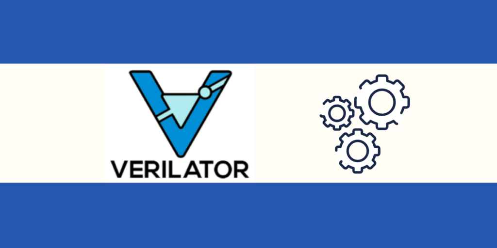 Read more about the article How to run Shakti C-Class on Verilator with GDB?