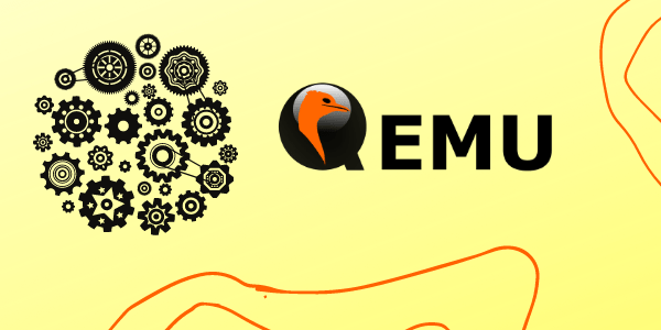 Read more about the article How to use QEMU for SHAKTI Processor?