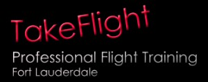 TakeFlight Professional Flight Training, LLC