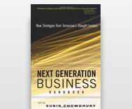 book-next-generation-business