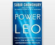book-power-of-LEO