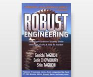 book-robust-engineering