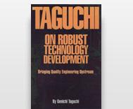 book-taguchi-robust-technology