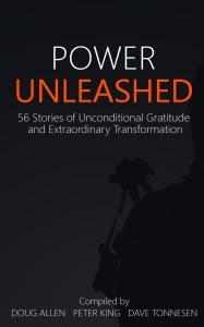 Power Unleashed The Soulfully Optimized Life