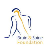 brain-and-spine-foundation