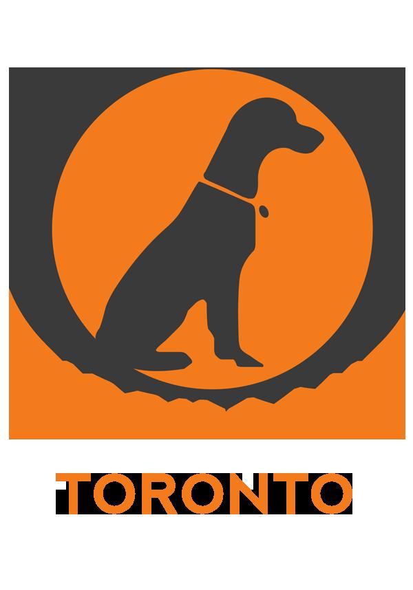 Furry Land Toronto
