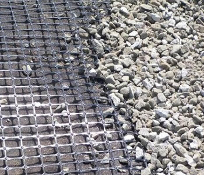 Sri lanka, Geosynthetics, Skytech Engineering, geotextiles, geogrid