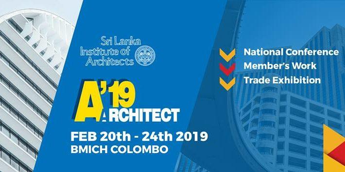 vertical garden, Architect 2019, sri lanka, Skygrow, Skytech Engineering