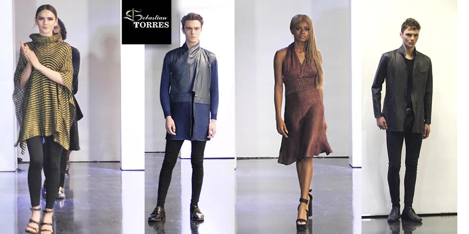 International Fashion Week