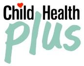 child-health-plus