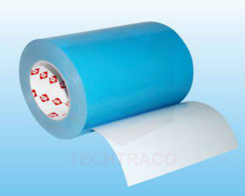 Thermal Conductive Tape