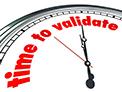 Compliance, Vendor Validation, OFAC