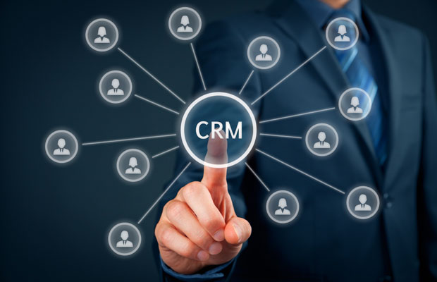 CRM Picture 001
