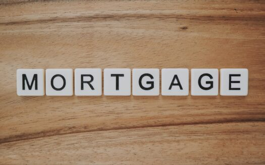 Mortgage in Panama