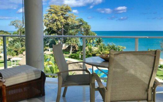 bijao beachfront villa panama real estate region panama 1