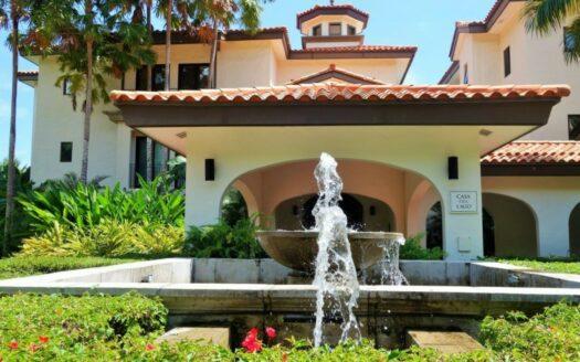 Buenaventura villa panama Real Estate Paseo Casas 313-1