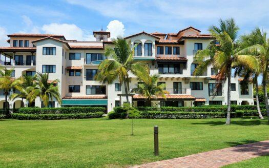 Buenaventura Penthouse Sun Villa 2