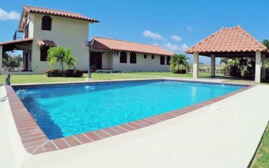 Coronado Beach Panama Real Estate 1