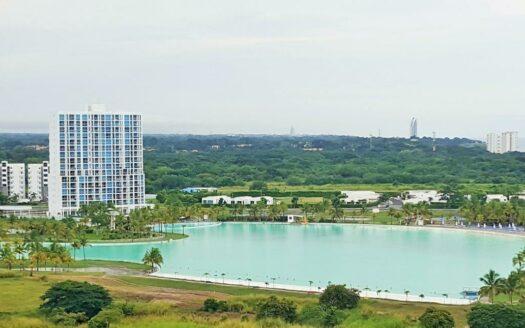 Playa Blanca Real Estate Founders Tower 14