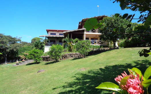 copecito country house san carlos panama real estate 20