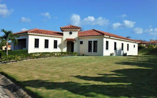 San Carlos Panama Real Estate Hacienda Pacifica 1