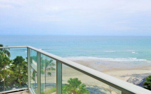rio mar panama real estate sands 1