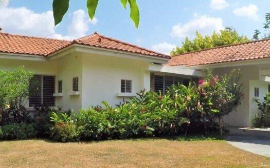 house for sale santa clara panama 16
