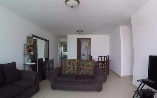 panama city condo for sale el dorado betania 1