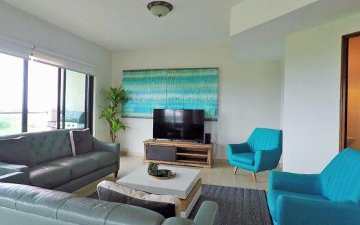 Vistamar Olas 1 Furnished Region Panama Realty condo for sale panama 3