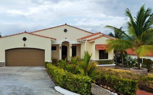 San Carlos Hacienda Pacifica Region Panama Realty