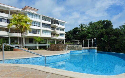 Coronado Mirador Lajas panama beach condo - region panama realty 1